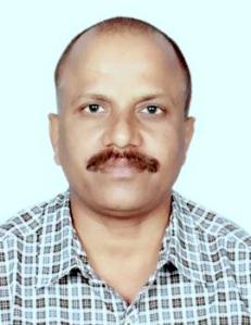 B.K. Bhatt
